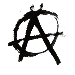 Quotes Thread. Anarchy_sign