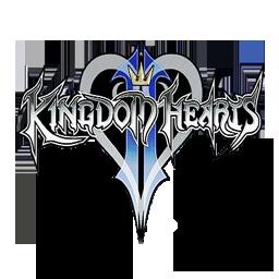 [Bild: kingdomheartslogospray.png]